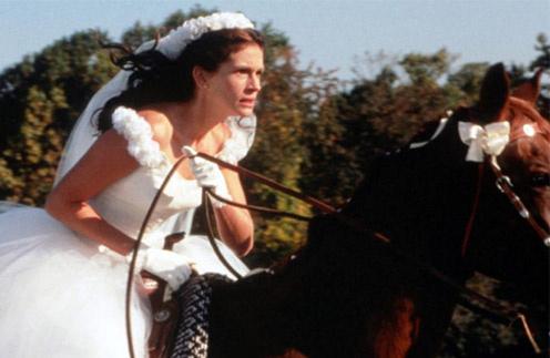 Сбежавшие невесты: Звездные свадьбы этого лета, которые пришлось отменить