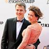 У Петренко родилась дочь, а Климова ждет ребенка