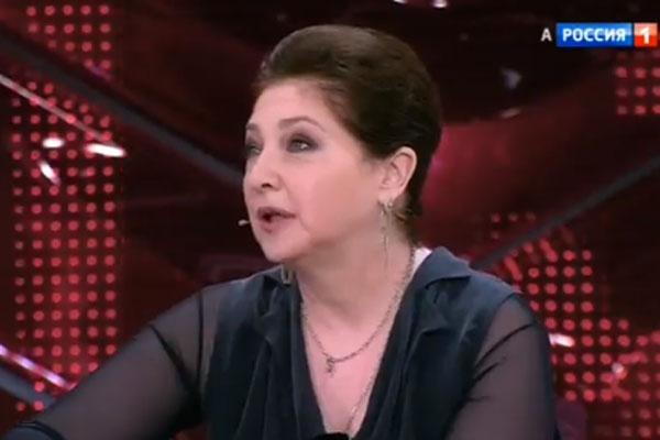Джамшут изситкома «Наша Russia» стал бомжом