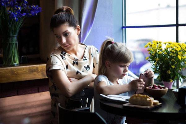 Екатерина Волкова дала понять, что снимок – не постановка, и все эмоции, запечатленные на нем, реальны