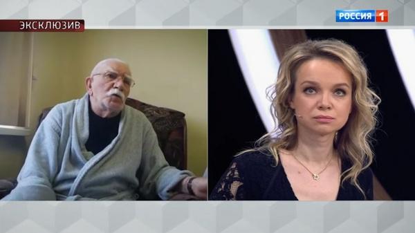 Жена Армена Борисовича считает его обвинения несправедливыми