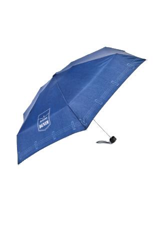 Зонт Denim от Isotoner, 1600 руб.