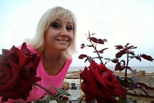 Нину Кирсо ждет долгое восстановление