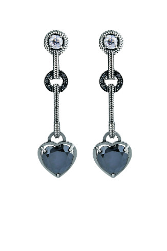 Amova Jewelry Серьги, 10 000 руб.