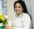 Звезда «Битвы экстрасенсов» Фатима Хадуева находится в тяжелом состоянии после операции