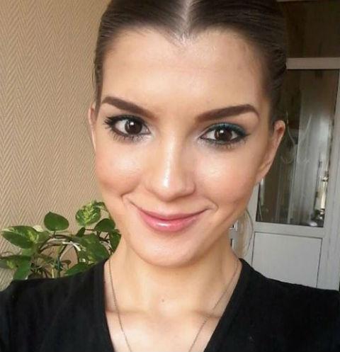 Стала известна причина смерти участницы «Дома-2» Марии Политовой