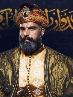 Султан Мехмед II прославился завоеваниями