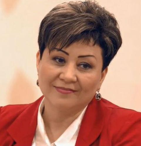 Вдова Алексея Петренко потеряла ребенка