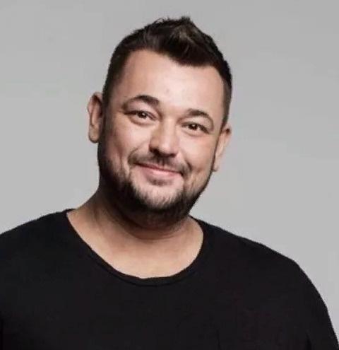 Представитель Сергея Жукова о здоровье певца: «Его сердце в порядке»