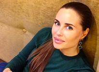 Юлия Михалкова рассказала, почему распались «Уральские пельмени»