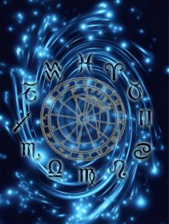 Звезды, которые во всем советуются с астрологами
