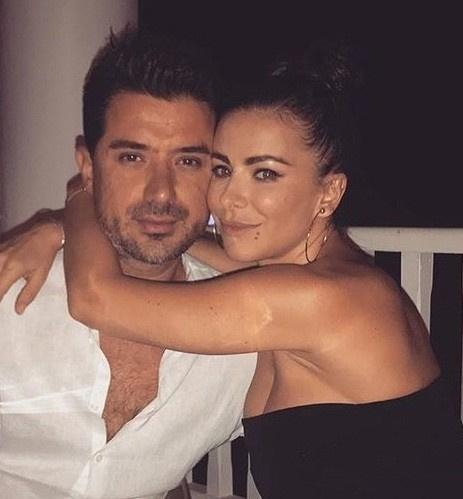 Подруга мужа Ани Лорак о разводе певицы: «Они любят друг друга до сих пор»