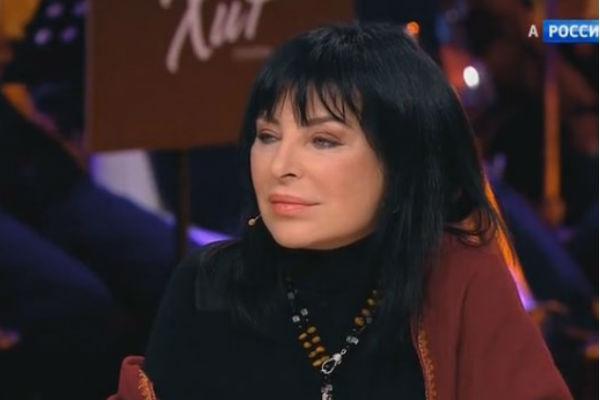 Марта Могилевская