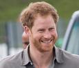 Принцу Гарри – 34: самое нежное фото именинника и Меган Маркл