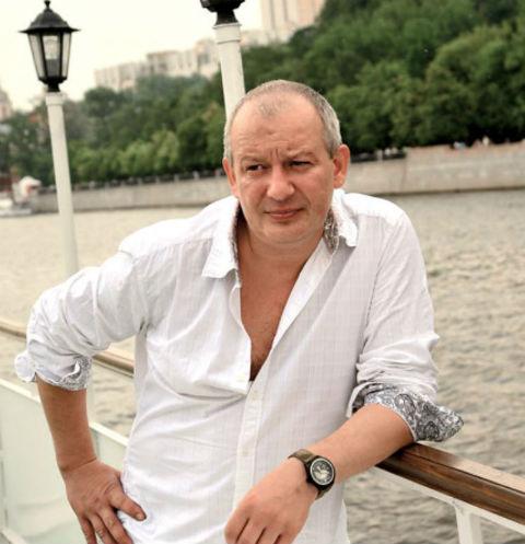 Марьянов скончался 15 октября 2017 года
