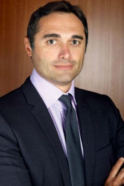 Вячеслав Пивоваров