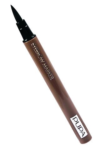 Pupa Маркер для бровей Eyebrow Marker, 106 руб.