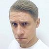 Тимур Батрутдинов планирует жениться