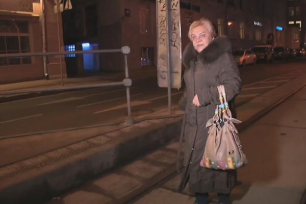 Пострадавшая Динара Нурзуллаева рассказала в эфире «Пусть говорят» о том, как все было на самом деле