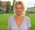 Для загородного дома Татьяна Арно купила печку-буржуйку