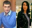 Элина Камирен возмущена доносами Александра Задойнова