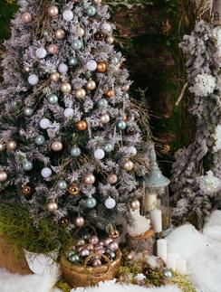Как украсить дом к празднику. Советы эксперта