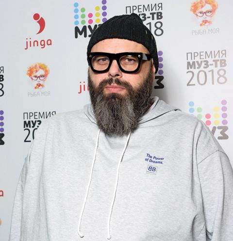 Талантливый продюсер зажег на российском музыкальном небосклоне много новых звезд