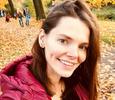 Елизавета Боярская: «Важнейшее событие для нашей семьи – ожидание второго ребенка»