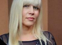 Светлана Устиненко скончалась после продолжительной болезни