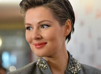 Мария Кожевникова родит второго мальчика в феврале
