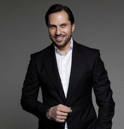 Сочинский певец о суде с Реввой: «Он считает, что ему все сойдет с рук»