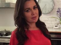 Анастасия Заворотнюк предстанет перед судом в конце марта