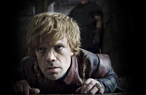 """До премьеры нового сезона """"Игры престолов"""" осталось совсем немного"""