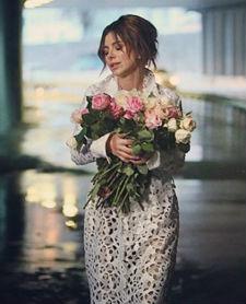 Ани Лорак  - «Разве ты любил»