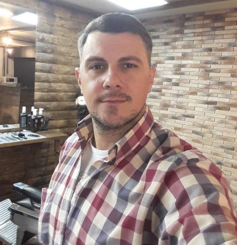 Артист Алексей Секирин попал всерьезное ДТП
