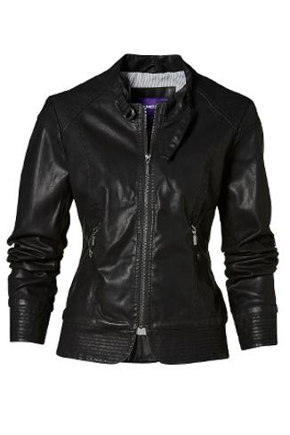 Куртка Mexx. 4799 руб.