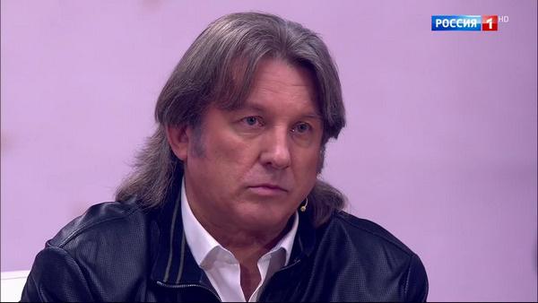 Юрий Лоза считает, что в музыке много зависит от самого исполнителя и сообщения, которое он хочет донести