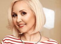 Василиса Володина сообщила о тяжелой болезни
