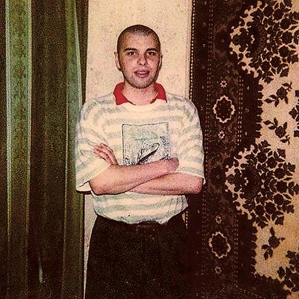 В юности Фадеев пытался пробиться во все музыкальные передачи. Приобретя популярность, он без раздумий согласился стать продюсером «Фабрики звезд-2» и наставником проекта «Голос. Дети»