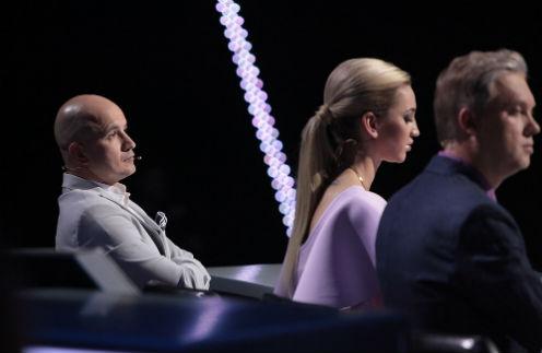 Егор Дружинин уходит из проекта «Танцы. Битва сезонов»