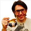 Андрей Малахов представляет проект «Барахолка»