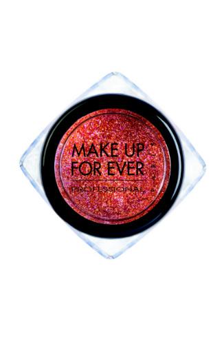Тени для век от Make Up For Ever, 850 руб.
