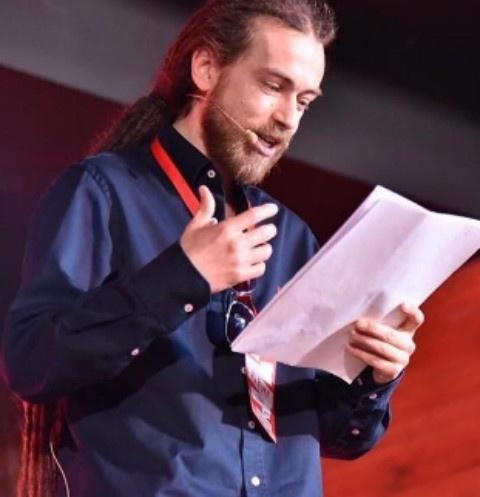 Децл, Михей и Сергей Бодров: кумиры, чьи жизни внезапно оборвались