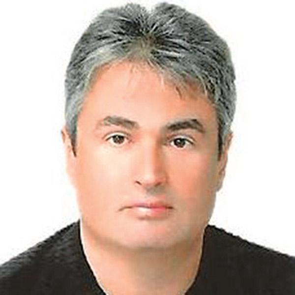 Виталий Милявский