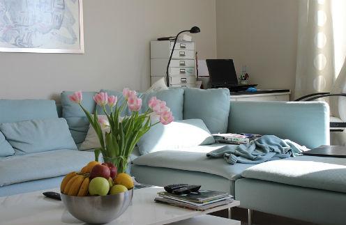Дом, милый дом: как делать ремонт с удовольствием