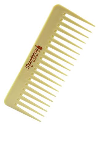 Macadamia Гребень для волос, 617 руб.