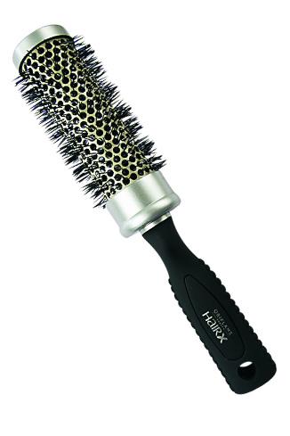 Oriflame Круглая щетка для укладки волос, 220 руб.