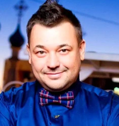 Сергея Жукова выписали из больницы