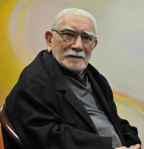 Армен Джигарханян заявил о предательстве сестры