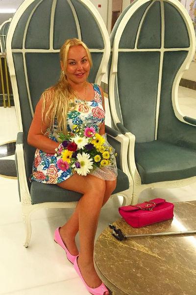 Тарасова признали невиновным в ДТП с женщиной